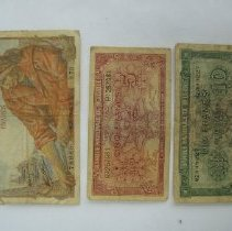 Image of 2009.4.192 - Currency