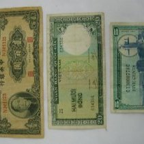 Image of 2009.4.198 - Currency