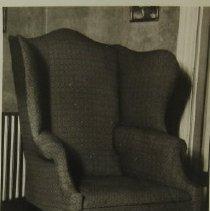 Image of 4214 - Print, Photographic