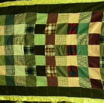 Image of 2009.4.191 - Quilt
