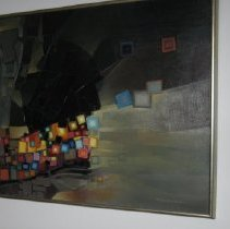 Image of 2009.5.212 - Painting