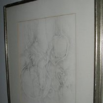 Image of 2009.5.216 - Painting