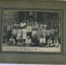 Image of 4740 - Prospect School Group Photo