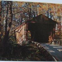 "Image of 4773 - ""Jericho Bridge"""