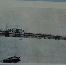 Image of 4751 - Print, Photographic