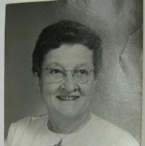 Image of 6003 - Sarah H. Wright; Street, MD