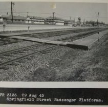 Image of 7005 - Photograph