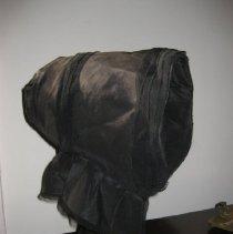 Image of 2010.14.008 - Bonnet