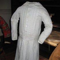 Image of 2010.14.010 - Dress