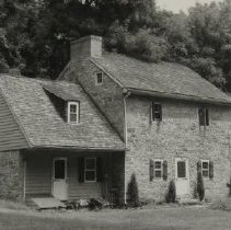 Image of 2132 - Rock Run Millers House