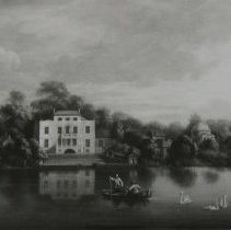 Image of 1847 - Pope's Villa, Twickenham