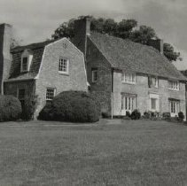 Image of 1739 - Box Hill House