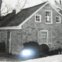 Image of 1778 - Cookville School