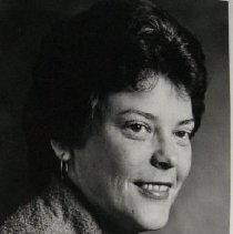 Image of 3077 - Catherine C. Riley, State Senator from Harford County.