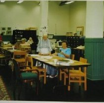 Image of 3002 - Historical Society Archives