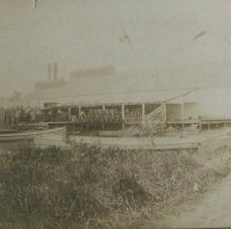 Image of 1050 - Silver Cannery, Baldwin, MD