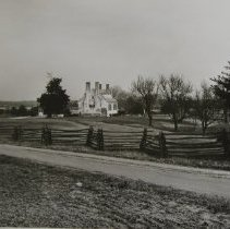 Image of 1058 - West St. Mary's Manor, St. Mary's County, MD