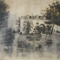 Image of 890 - Print, Photographic