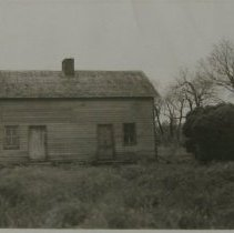 Image of 917 - Jarvis House, Earlton Rd., Lapidum, MD