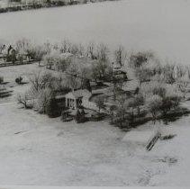 Image of 7048 - APG: Commandant's Residence
