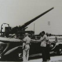 Image of 7053 - Print, Photographic