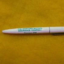 Image of 2012.4.055 - Pen