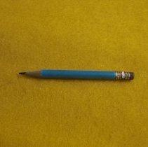 Image of 2012.4.066 - Pencil
