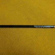 Image of 2012.4.068 - Pencil
