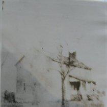 Image of 840 - Print, Photographic