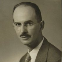 Image of 3558 - John Wilmer Poteet, Jr.