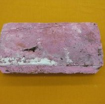 Image of 2013.4.003 - Brick