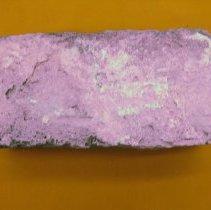 Image of 2013.4.011 - Brick
