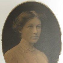 Image of 598 - Elizabeth Smith