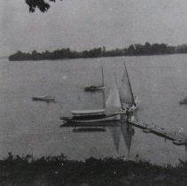 Image of 3681 - Print, Photographic