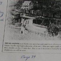 Image of 3662 - Print, Photographic