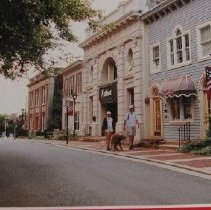 Image of 3736 - Office St., Bel Air, MD