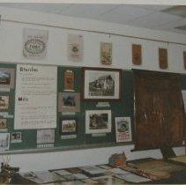 Image of 658 - Print, Photographic