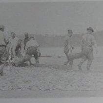 Image of 558-559 - Print, Photographic