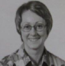 Image of 3062 - Mrs. Bart Lynam