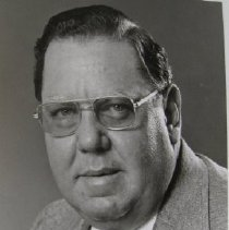 Image of 3044 - Clarence Boyle, Founder of Boyle Buick dealership