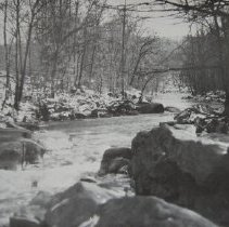Image of 1530 - Rocks of Deer Creek, part of Rocks State Park