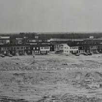 Image of 1538 - Harford County housing development