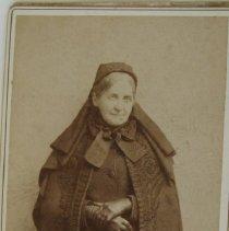 Image of 173 - Katherine Merryman Andrews