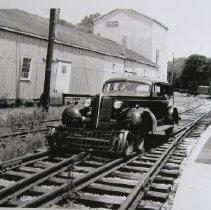 Image of 3190-3191 - Print, Photographic