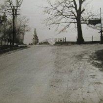 Image of 3196 - Creswell Crossroad