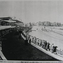 Image of 1552 - Bel Air Race Track.