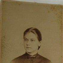 Image of 2106 - Emma M. Rogers