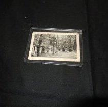 Image of 2013.4.246 - Card, Trade