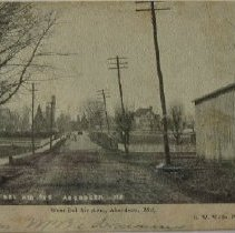 Image of 1239p - Postcard