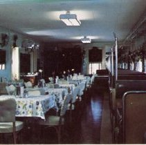 Image of 902p - Mayflower Restaurant
